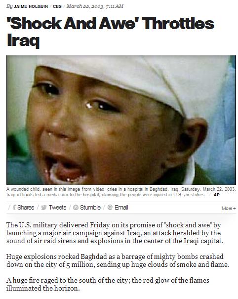 iraq8