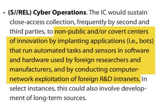 cyber_ops