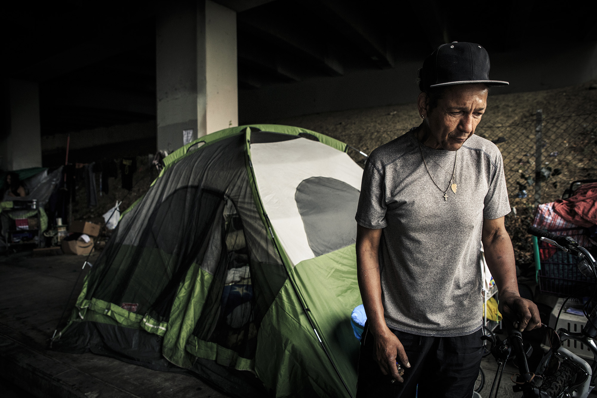 essays homelessness america Homelessness in america this research paper homelessness in america and other 63,000+ term papers, college essay examples and free essays are available now on reviewessayscom.