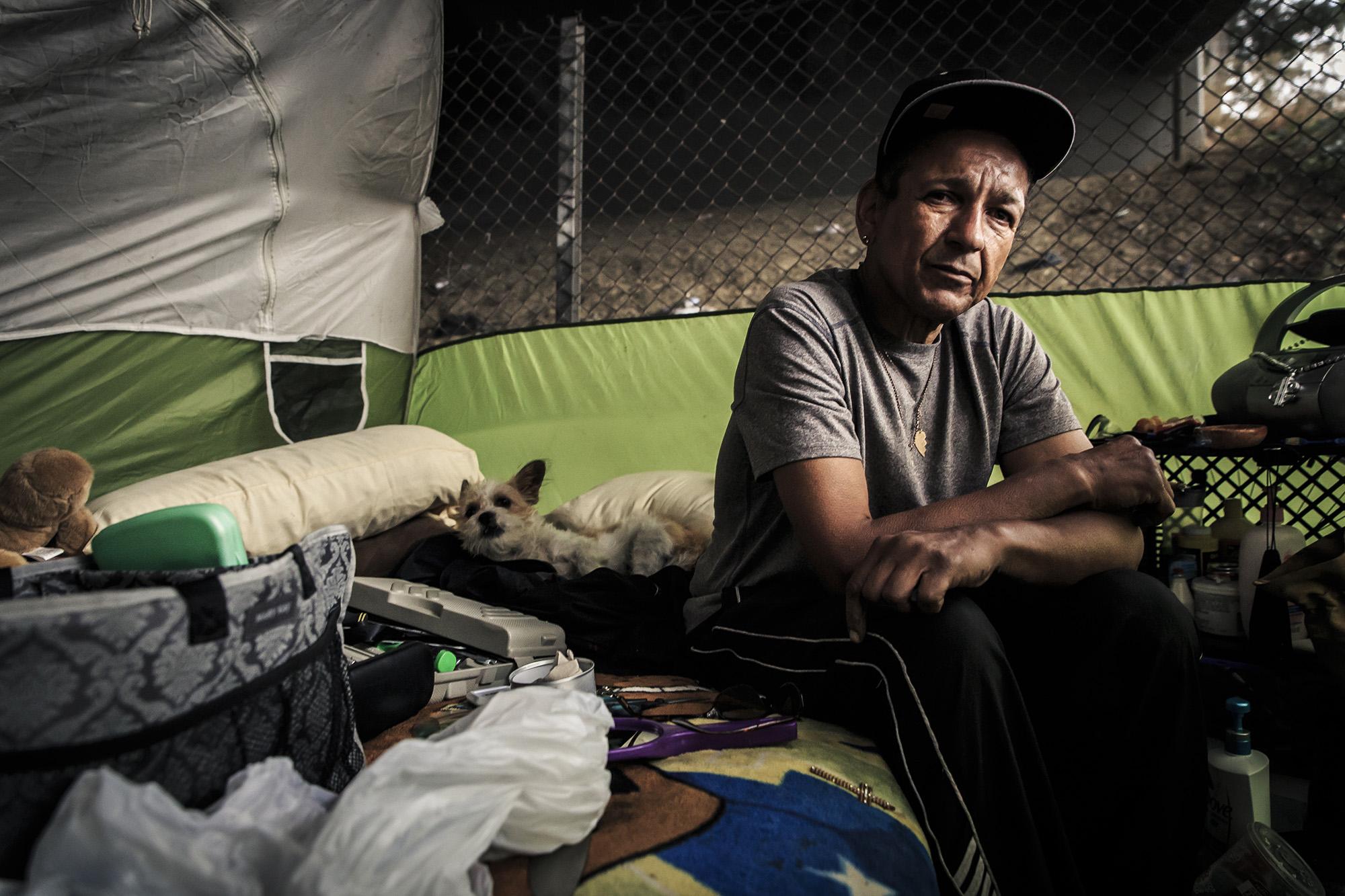 criminalization of poverty in capitalist america essay
