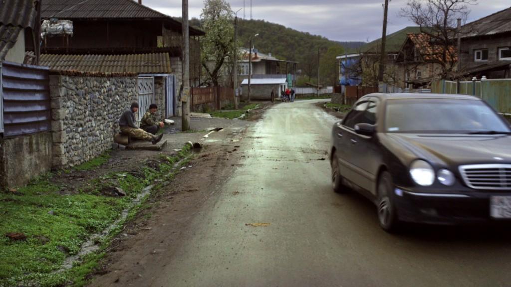 Pankisi-gorge5v2