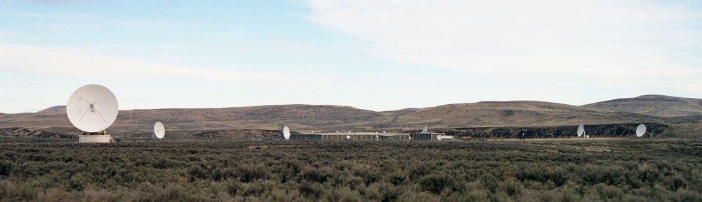 yakima-research-station