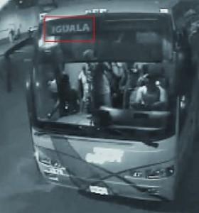 iguala-fifth-bus